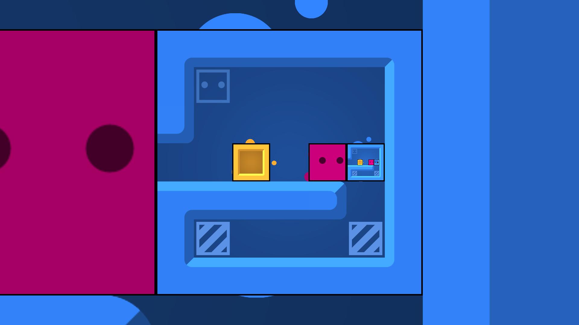 parabox2
