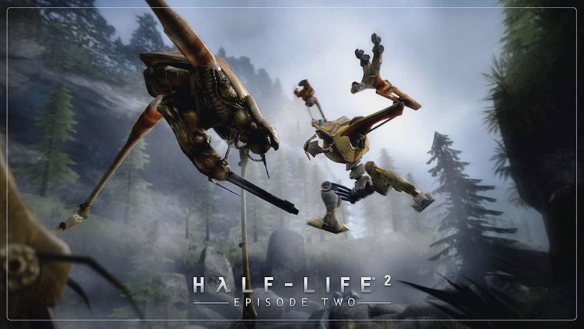 47 472476 half life 2 wallpapers for desktop half life
