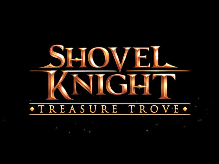 Screenshotter ShovelKnightTreasureTroveTrailer 2'00""