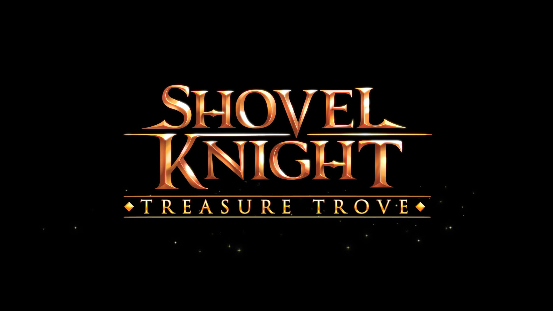 "Screenshotter ShovelKnightTreasureTroveTrailer 2'00"""