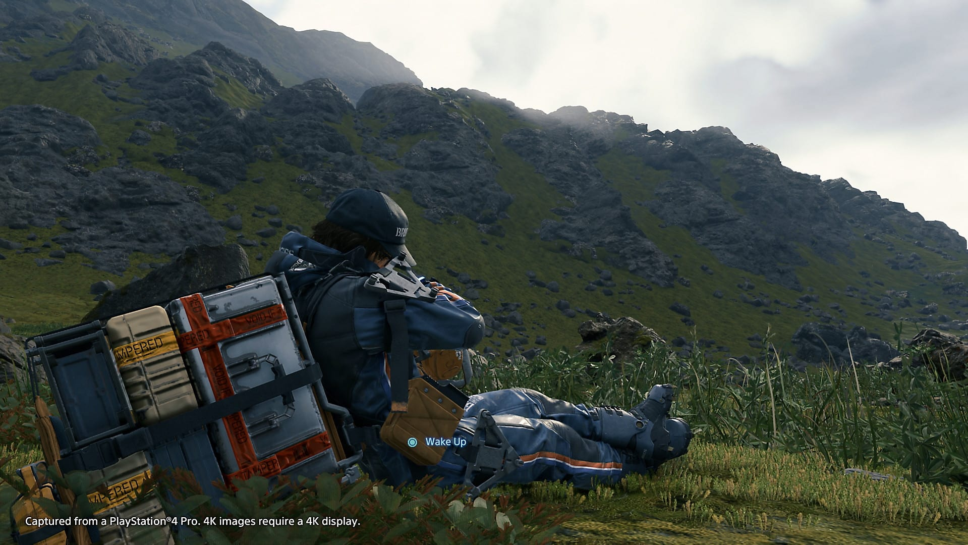 death stranding screen 05 ps4 us 26aug19