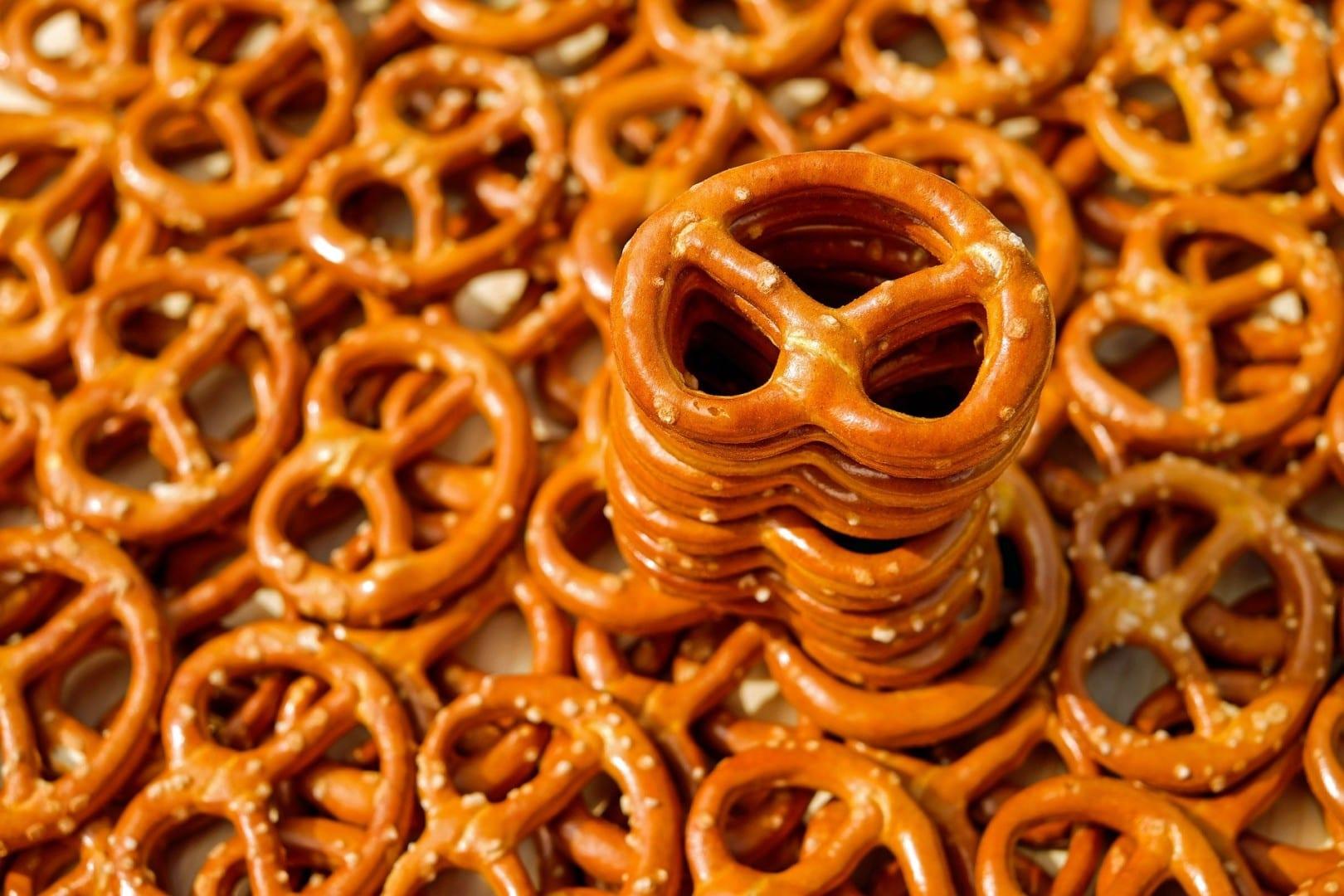 pretzel 2759994 1920